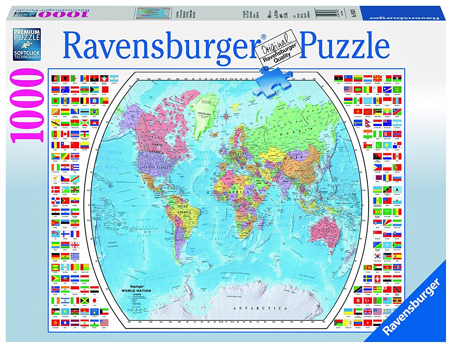 Jigsaw puzzle interactive members library political world map gumiabroncs Images